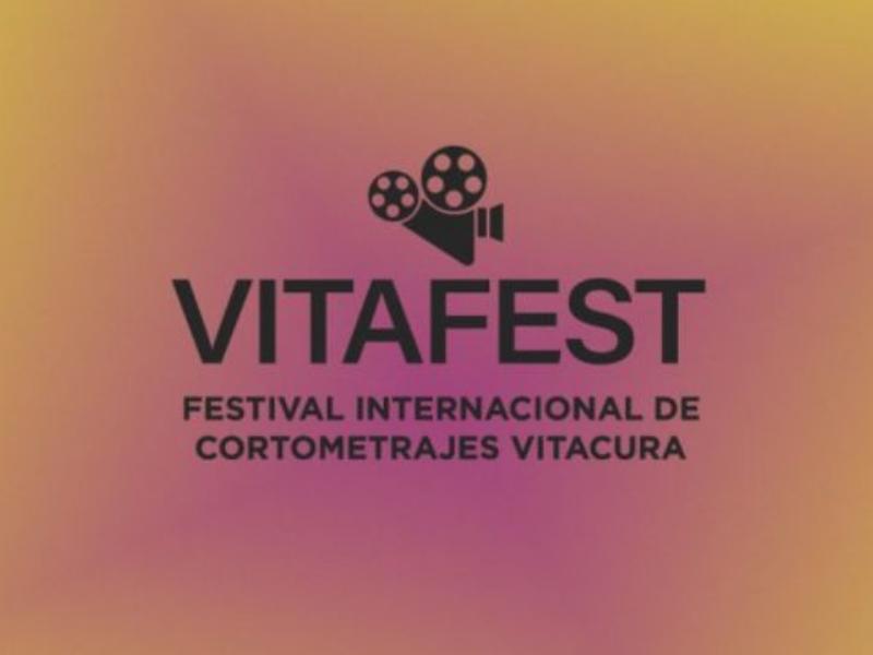 ¡Vuelve Vitafest a Vitacura!